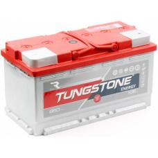 Аккумулятор TUNGSTONE ENERGY 105 Ач, 950 А, обратная полярность ²