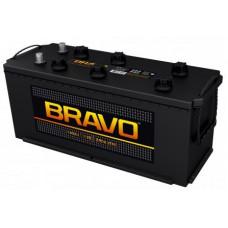 Аккумулятор BRAVO  140 Ач, 890 А, европейская полярность, конусные клеммы ⁵