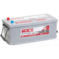 Аккумулятор MUTLU SFB M2 190 Ач, 1250 А, европейская полярность, конусные клеммы ²