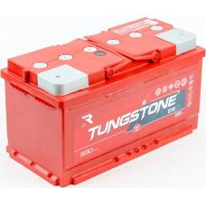 Аккумулятор TUNGSTONE  95 Ач, 930 А EFB, обратная полярность ²