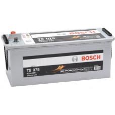 Аккумулятор BOSCH T5 Heavy Duty Extra 145 Ач, 800 А, европейская полярность, конусные клеммы ²