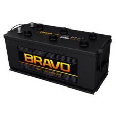 Аккумулятор BRAVO  190 Ач, 1100 А, российская полярность, конусные клеммы ⁵
