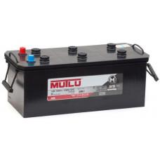 Аккумулятор MUTLU SFB M1 190 Ач, 1200 А, европейская полярность, конусные клеммы ²