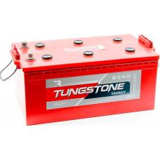 Аккумулятор TUNGSTONE ENERGY 225 Ач, 1500 А, европейская полярность, конусные клеммы ²